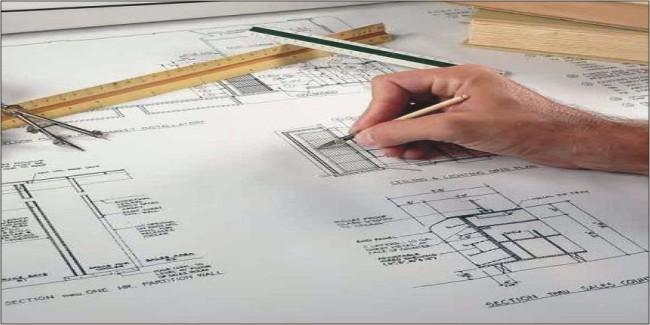 Vous cherchez la fiche métier d'un emploi comme dessinateur en génie civil ?
