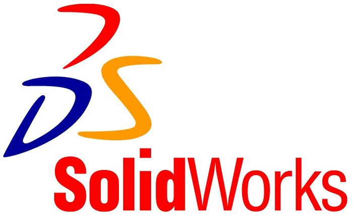 Description du logiciel Solidworks