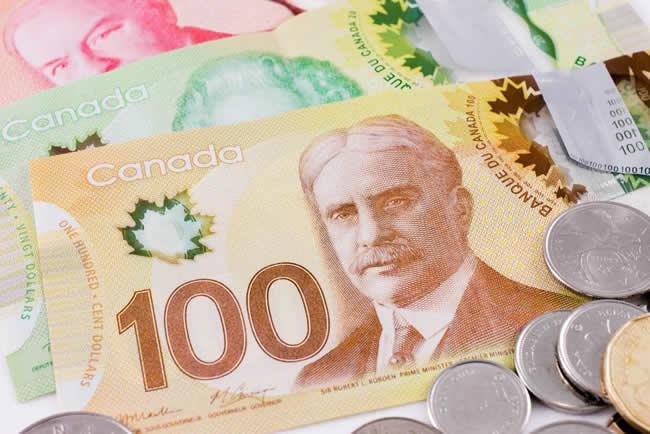 Salaire de dessinateur/dessinatrice au Québec