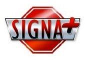 logo Signa + inc.