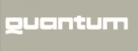 logo Les services de gestion quantum limitée