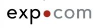 logo Les services exp inc.