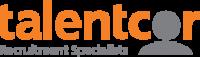 logo Talentcor
