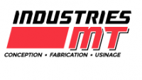 logo Industries mt inc.
