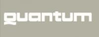 logo Les services de gestion quantum ltée