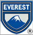 Emplois chez Les Equipements Everest