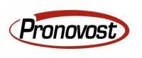 Emplois chez Les Machineries Pronovost Inc.