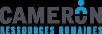 Emplois chez Cameron Ressources humaines