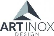 logo Art Inox Design inc.