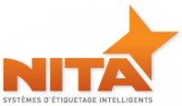 logo Nita Inc.