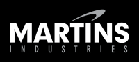 logo Martins Industries