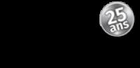 logo Les aciers JP