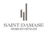 Emplois chez Les meubles St-Damase