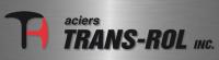 Emplois chez Aciers Trans-rol
