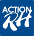 Action rh lanaudière