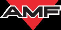 logo Amf canada