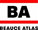 Emplois chez Beauce Atlas
