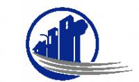Emplois chez Commission des services électriques de Montréal