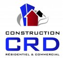 Construction C.R.D. inc.