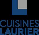 Emplois chez Cuisines Laurier
