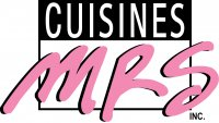 Emplois chez Cuisines MRS Inc.