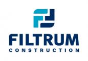 Emplois chez Filtrum construction