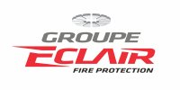 Emplois chez Groupe Eclair Inc.