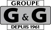 Emplois chez Groupe G & G Ltée