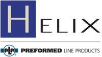 Emplois chez Helix