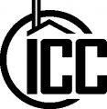 Emplois chez ICC Cheminées industrielles Inc.