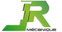 Emplois chez JR Mécanique Ltée
