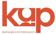 Karyne Architecte Paysagiste (KAP) inc