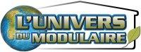 Emplois chez L'Univers du Modulaire Inc