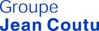 logo Le Groupe Jean Coutu (PJC) inc.