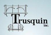 Emplois chez Les Dessins Trusquin Inc.