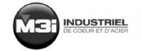 Emplois chez M3i Industriel