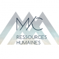 MC Ressources humaines