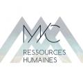 Emplois chez MC Ressources humaines