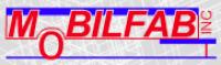 logo Mobilfab Inc