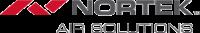 Emplois chez Nortek Air Solutions Québec