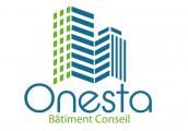 Emplois chez Onesta Bâtiment Conseil