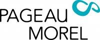 Emplois chez Pageau Morel et associés inc.