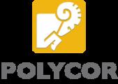 Emplois chez Polycor Inc.