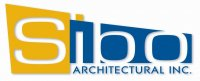 Sibo Architectural Inc.