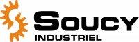 Emplois chez Soucy Industriel