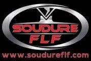 Emplois chez Soudure F.L.F. Inc.