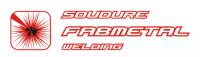 Emplois chez Soudure Fabmetal Welding (6950361 Canada Inc.)