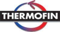 logo Thermofin