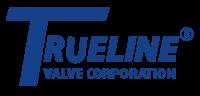 Emplois chez Trueline Valve Corporation