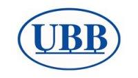 Emplois chez USINAGE B. BEAULIEU INC.